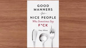 goodmanners