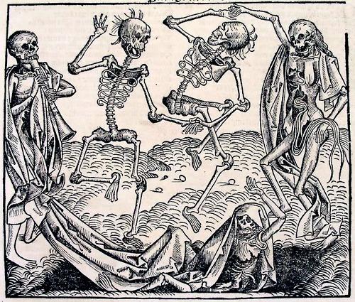 dance-on-grave