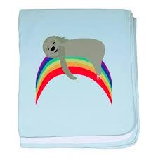 rainbowsloth