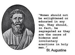 Augustinejpg