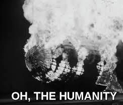 ohthehumanity