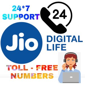io customer care number no
