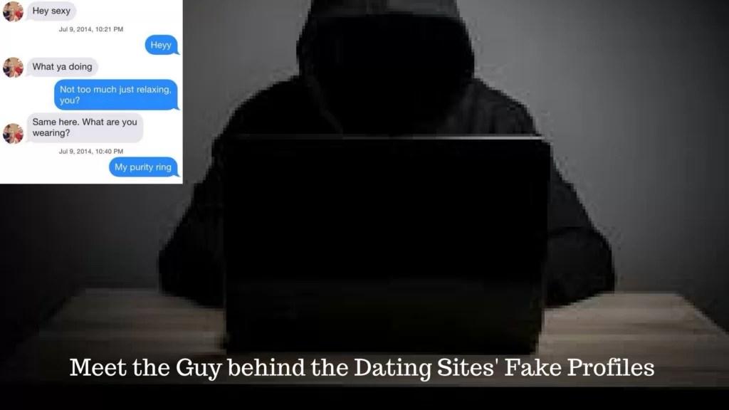 EliteSingles | A cut above other Irish dating sites