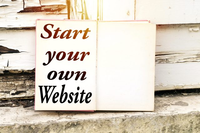 How To Create A Successful WordPress Website For Your Small