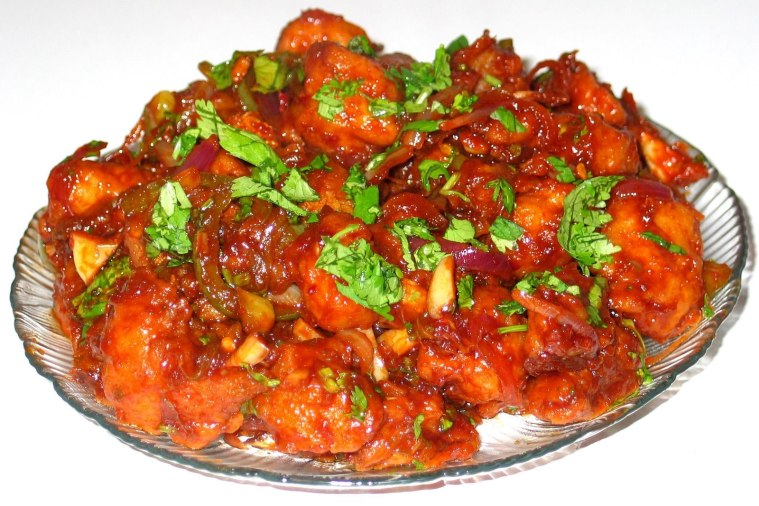 Chinese-Manchurian-Recipe