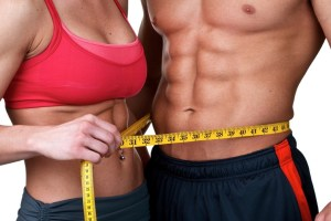 how-to-lose-fat-naturally