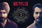 Sacred-games-part-2