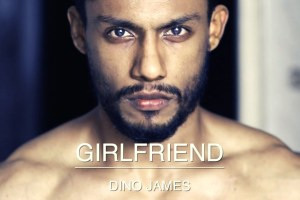 dino-james-girlfriend-song
