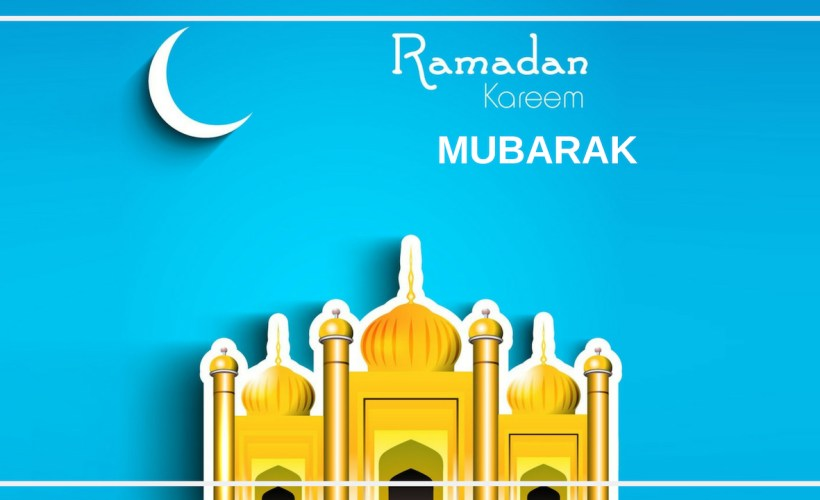 30Ramadan Kareem Wishes Greeting ramadan ramadanwishes