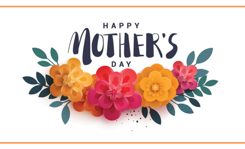 mothers-day-messages-2019