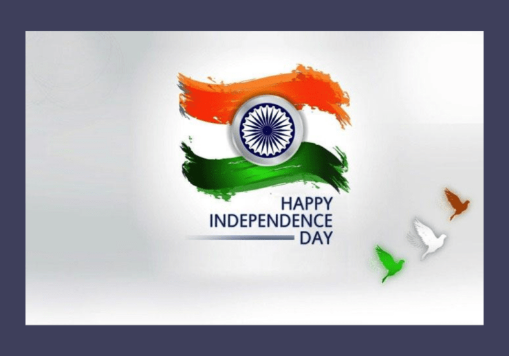 happy-independence-day-2020-wishes-greetings-inages-hd