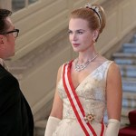 """""""Grace of Monaco"""" is Set For December 27th Release"""