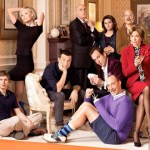 Arrested Development In Talks For a 5th Season