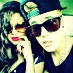 Are Justin Bieber and Selena Gomez Back Together?!