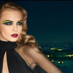 Fifty Shades of Grey Starring Cara Delevingne?
