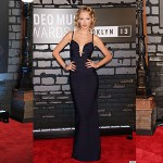The Recap || 2013 VMA Best Dressed