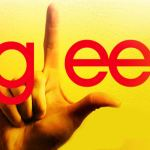 'Glee' Creator, Ryan Murphy, Confirms Series End Date