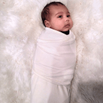 Designers Woo North West