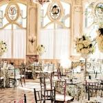 Wedding Planning: The Most Fun Part – Venue Hunting