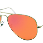 Lusting After | Sunglasses