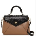 I'm Lusting After… Kate Spade Bags.