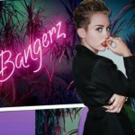 Miley Cyrus Promotes Bangerz with Jimmy Fallon and The Roots