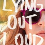Book Review | Lying Out Loud by Kody Keplinger