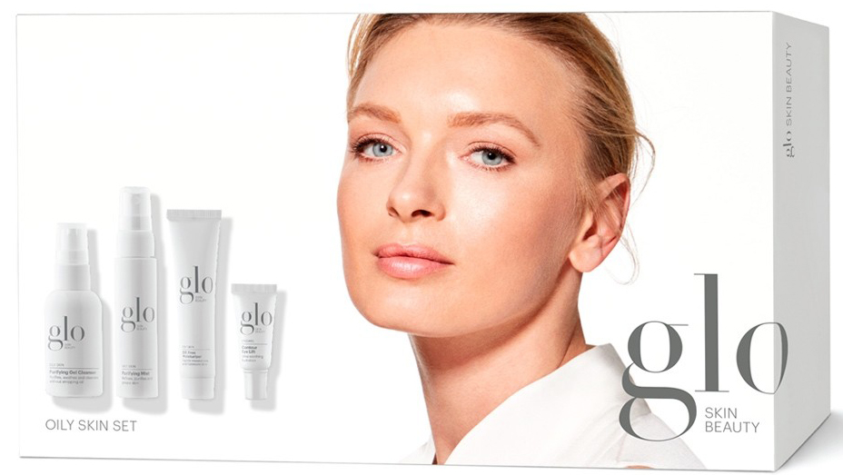 Glo Skin Beauty The Blogtini