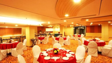 Photo of Party Halls in Saket