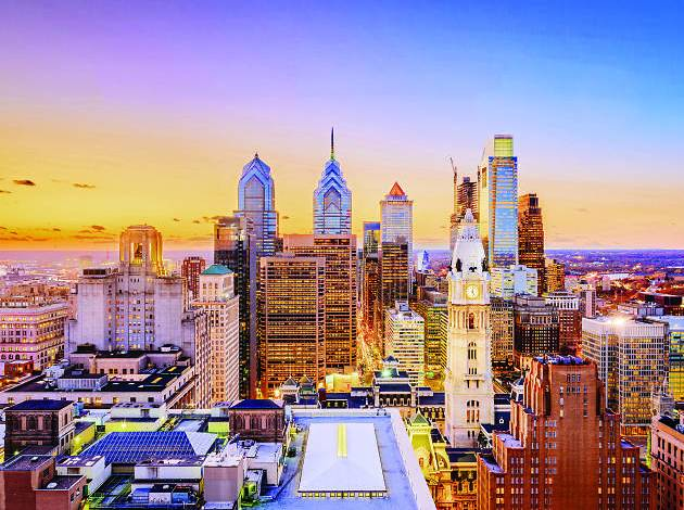 Essential Things to Do on Your First Visit to Philadelphia