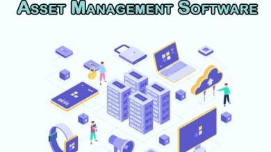 Photo of Topmost reasons why small business need Asset Management Software