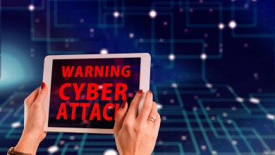 Photo of 9 Measures to Protect Your Company From Cyberattacks