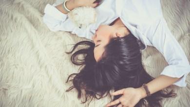 Photo of Tips for good Sleeping