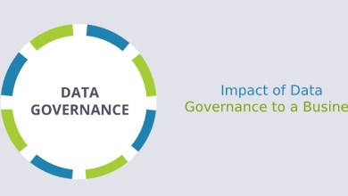 Photo of Impact of Data Governance to a Business