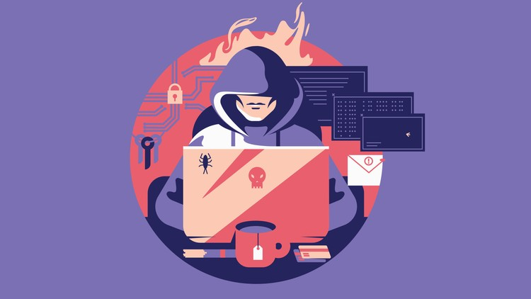 Why Knowing How to Code is Important for Ethical Hackers?
