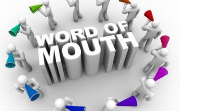 Photo of Word-Of-Mouth Marketing: Building A Strategy That Really Works