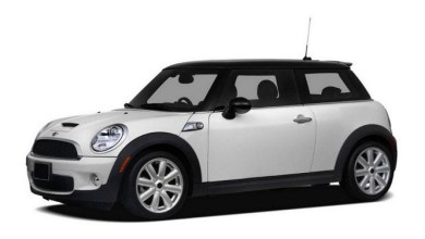 Photo of What Makes the Mini Cooper a Great Buy? Mini Cooper  car