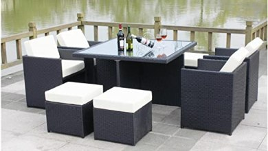 Photo of Get 2020 outdoor trending tips for all season with the help of outdoor furniture sale