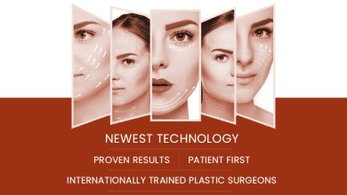 Photo of Five Secrets That Everybody Should Know About Plastic Surgery
