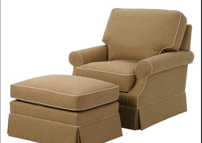 Defining Wesley Hall Furniture