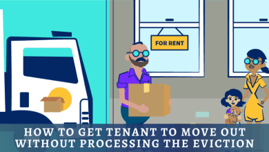 Photo of How To Get Tenant To Move Out Without Processing The Eviction