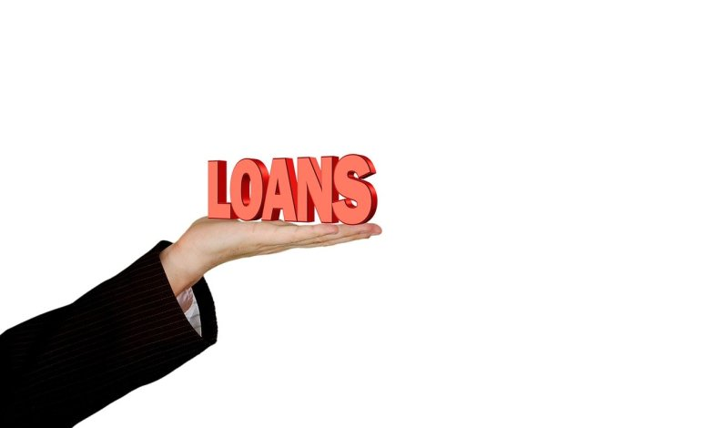 auto loan interest rate by credit score