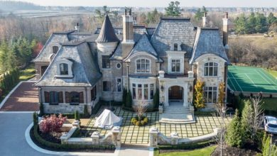 Photo of Top Reasons to Hire Real Estate Agents in Kleinburg