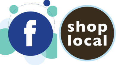 Photo of How Facebook & Instagram Will Support Local Businesses in New Ways