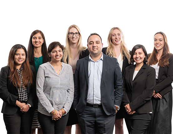 Immigration lawyers Christchurch