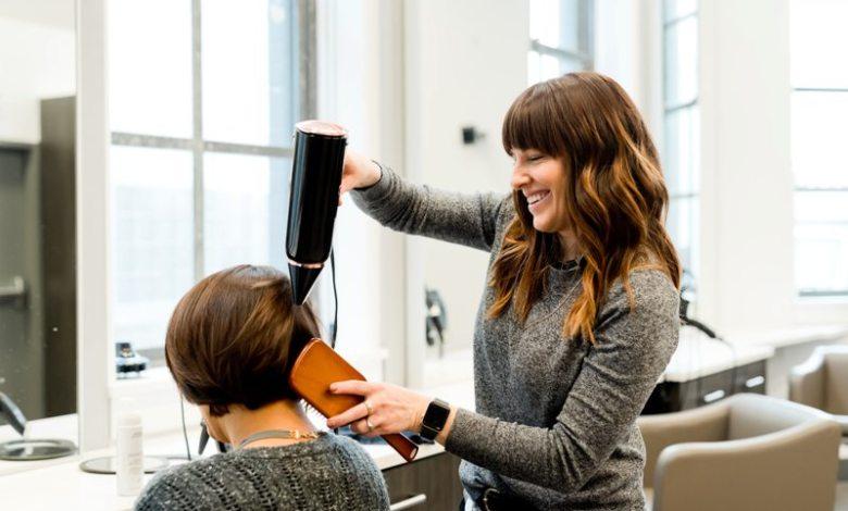 Best Hairdresser Sydney