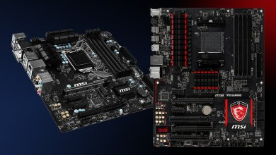 Photo of Best Motherboard For 9700k