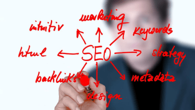 Photo of 6 SEO Ranking Factors For Law Firms,Lawyers and Attorneys