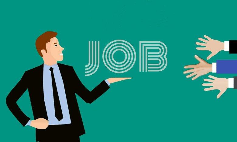Top Skills Employers in Ireland