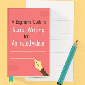 animated-video-script-writing